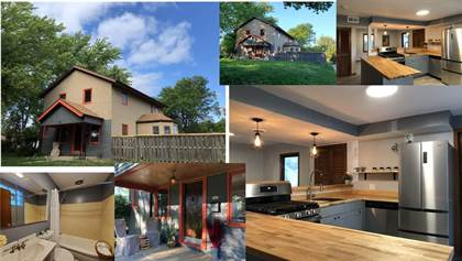 Residential Property for sale in 162 N 74th St, Milwaukee, WI, 53213