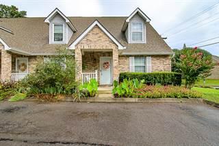 Single Family for sale in 1116 Blinken St, Knoxville, TN, 37932