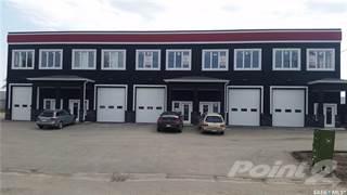 Comm/Ind for rent in 815 7th AVENUE 204, Regina, Saskatchewan