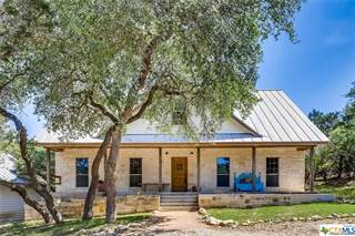 Single Family for sale in 3238 Casey Road, Bulverde, TX, 78163
