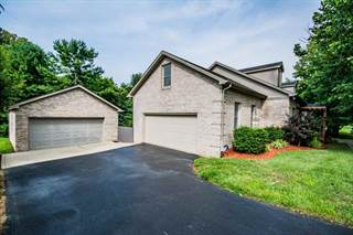 Single Family for sale in 48 Trapper Way, Bowling Green, KY, 42103