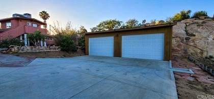 Residential Property for sale in 1830 Rincon Avenue, Escondido, CA, 92026