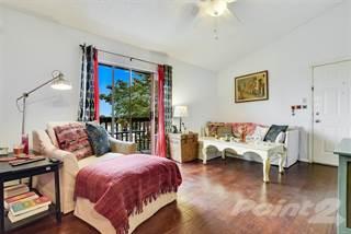 Condo for sale in 6309 Deatonhill Drive Unit# 41, Austin, TX, 78745