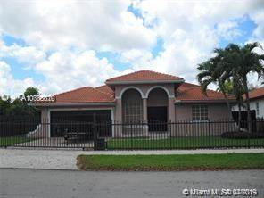 Single Family for sale in 9874 SW 159th Ct, Miami, FL, 33196