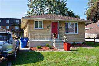 Residential Property for sale in 102 Timmins Crescent, Chatham - Kent, Ontario