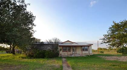 Residential Property for sale in 1067 Fm 1918, Crystal City, TX, 78839