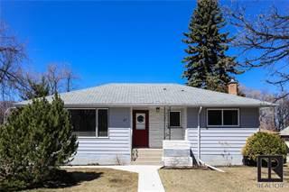 Single Family for sale in 37 St Vital RD, Winnipeg, Manitoba, R2M1Z2