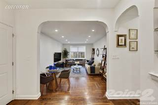 Co-op for sale in 161 East 91st Street 2A, Manhattan, NY, 10128