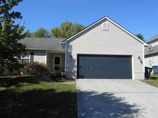 Single Family for rent in 421 Lemon Drop Lane, Lexington, KY, 40511