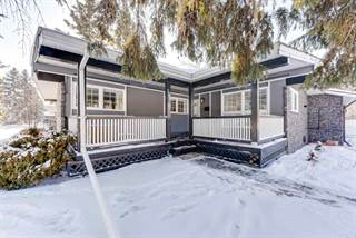 Single Family for sale in 7508 149 ST NW, Edmonton, Alberta, T5R1A8