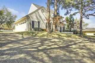 Single Family for sale in 1505 Brandywine Drive, Tyler, TX, 75703