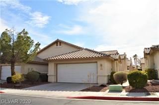 Single Family for rent in 9329 MT BRET Avenue 102, Las Vegas, NV, 89129