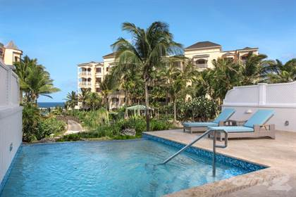 Residential Property for sale in Crane Luxury Private Residences, Crane, St. Philip