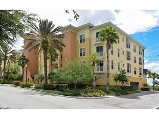 Condo for sale in 6330 WATERCREST WAY 304, Bradenton, FL, 34202