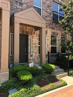 Residential Property for rent in 3892 Everwood Lane, Addison, TX, 75001