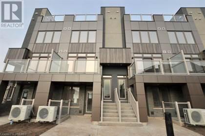Single Family for rent in 261 SKINNER Road Unit 4, Waterdown, Ontario, L0R2H1