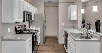 Apartment for rent in Residences at West Place Apartments, Orlando, FL, 32818
