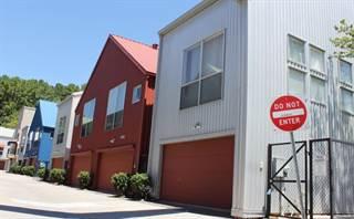 Townhouse for rent in 920 Memorial Drive SE 46, Atlanta, GA, 30316