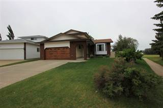 Single Family for sale in 1404 57 ST NW, Edmonton, Alberta, T6L2B4