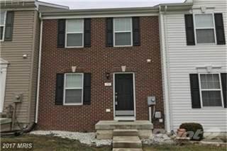 Townhouse for sale in 79 Carnegie Links Dr, Martinsburg, WV, 25404