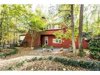 Single Family for sale in 1715 Union Road, Matthews, NC, 28104