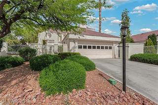 Single Family for sale in 5229 CROOKED RIVER Circle, Las Vegas, NV, 89149