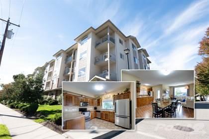 Residential Property for sale in 778 Rutland Rd, Kelowna, British Columbia, V1X8B3