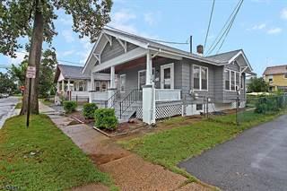 Single Family for sale in 142 LA MONTE AVE, Bound Brook, NJ, 08805