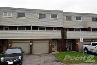 Condo for rent in 23 WATSONS Lane 2, Hamilton, Ontario