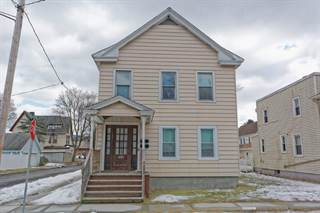 Multi-family Home for sale in 105 4TH ST, Waterford, NY, 12188