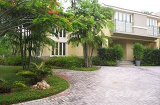 Residential Property for rent in Dorado Beach East Beautifully Designed 5 Bedroom Estate, Dorado, PR, 00646