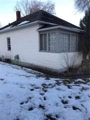 Residential Property for sale in 1046 Braemar Street SE, Medicine Hat, Alberta