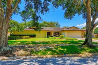 Single Family for sale in 2727 WESTCHESTER DRIVE S, Clearwater, FL, 33761