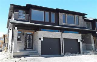 Townhouse for rent in 1 Greenwich Avenue, Hamilton, Ontario