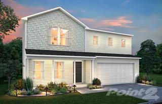 Single Family for sale in 11 Oxford Ln, Kingston, GA, 30145