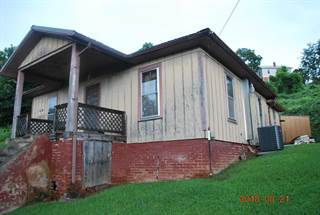 Single Family for sale in 880 West Tate Street, Marion, NC, 28752