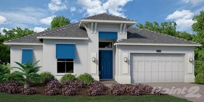 Singlefamily for sale in 9378 Orchid Cove Circle, Vero Beach, FL, 32963