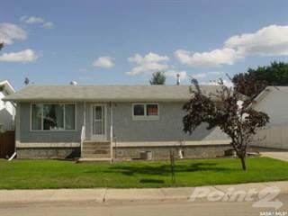 Residential Property for sale in 102 Centennial CRESCENT, Unity, Saskatchewan, S0K 4L0
