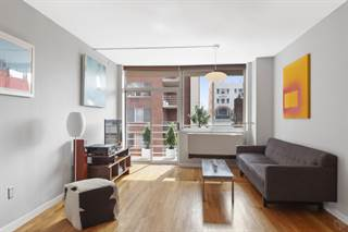 Condo for sale in 556 State Street 4CN, Brooklyn, NY, 11217
