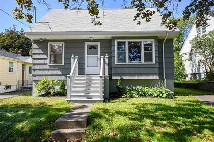 Residential Property for sale in 91 Russell Street, Dartmouth, Nova Scotia, B3A 3N4