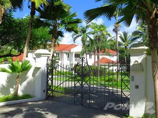 Residential Property for sale in Villa Equinox, Sandy Lane, St.James, Barbados, Sandy Lane, St. James