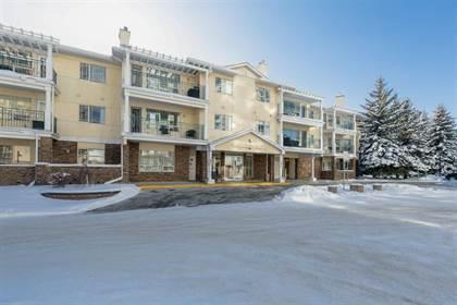 Single Family for sale in 317, 2144 Paliswood  Road SW 317, Calgary, Alberta, T2V5K2