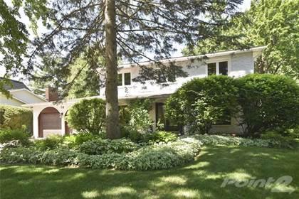 19 Fifeshire Cres,    Ottawa,OntarioK2E 7J7 - honey homes