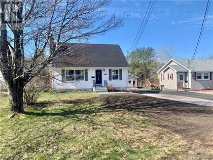 Single Family for sale in 363 Green Head Road, Milford, New Brunswick