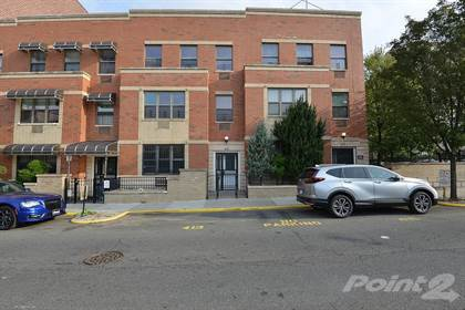 Multifamily for sale in 160th Street & Melrose Ave Melrose, Bronx NY 10451, Bronx, NY, 10455