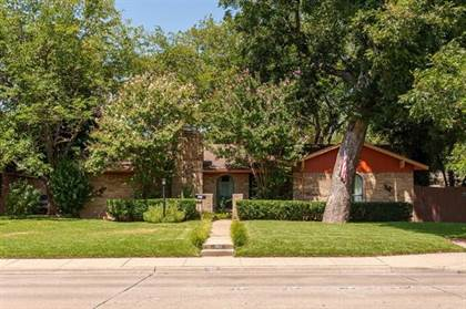 Residential for sale in 1511 S Main Street, Duncanville, TX, 75137