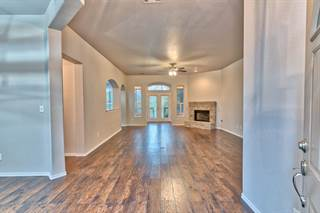 Single Family for sale in 2659 Yandall, Austin, TX, 78748