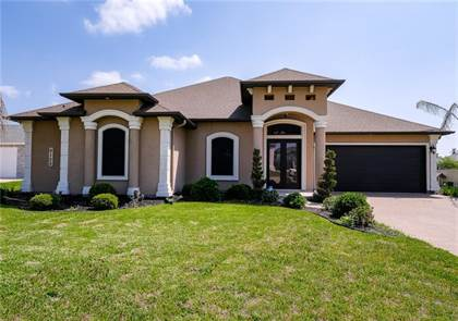 Residential Property for sale in 4134 Saddlewood, Corpus Christi, TX, 78413