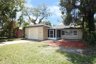 Single Family for sale in 1828 E ROBINSON STREET, Orlando, FL, 32803