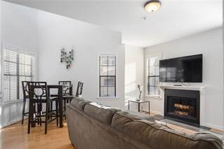 Condo for sale in 1050 Piedmont Avenue NE 37, Atlanta, GA, 30309